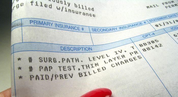 Beware of HSA – FSA Overlap | Tax Pro Center | Intuit ProConnect