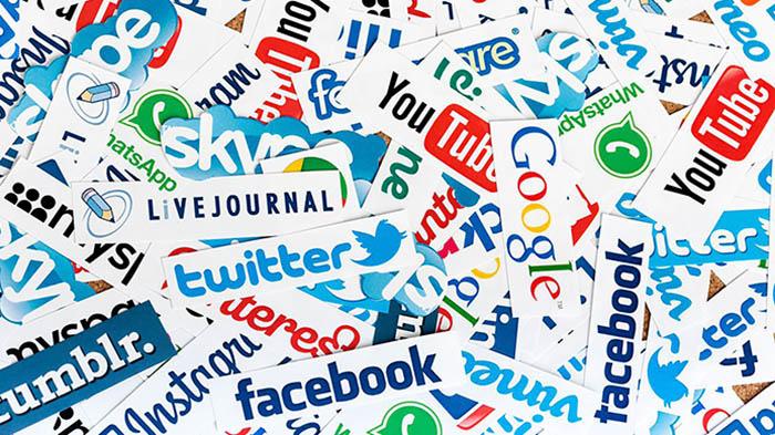 social media for tax professionals