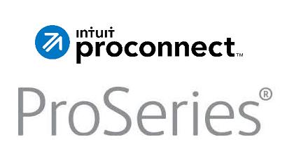 ProSeries