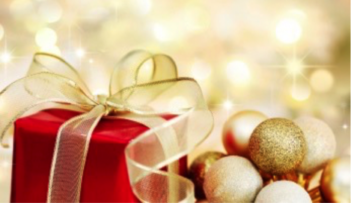 tax benefits for holiday parties and gifts