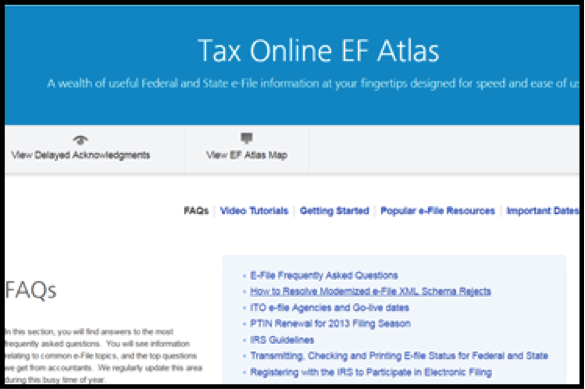 tax-online-ef-atlas