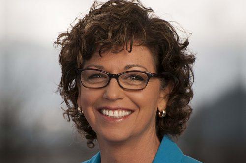 Kathy Hettick, EA, ABA, ATP, principal of Hettick Accounting & Tax, LLC