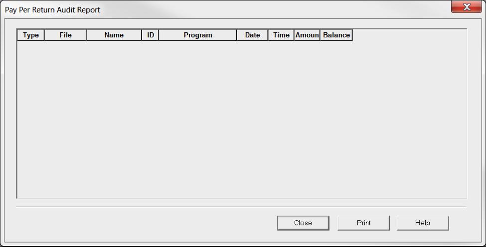 proseries-tool-2
