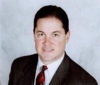 David Aucoin, CPA