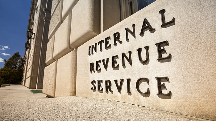 Irs Implements Form W 2 Verification Code To Strengthen Anti Fraud