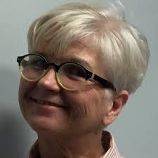 Debra Kilsheimer