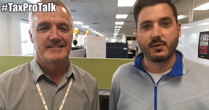 TaxProTalk 12
