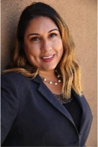 Mariette Martinez, EA